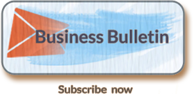 Business Bulletin : Subscribe Now